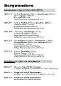 18.09.2011 Bert Rienesch (Gr. Priel) und Tassilo - Naturfreunde ... - Seite 4