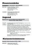 18.09.2011 Bert Rienesch (Gr. Priel) und Tassilo - Naturfreunde ... - Seite 6