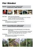 18.09.2011 Bert Rienesch (Gr. Priel) und Tassilo - Naturfreunde ... - Seite 7