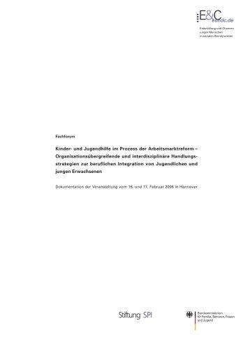 4.4.2.0 FILE TÉLÉCHARGER AUSLOGICS RECOVERY