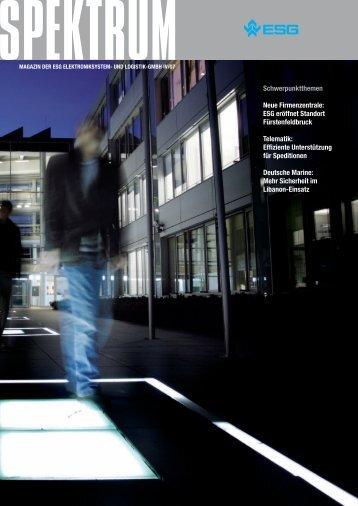 ESG-Spektrum07-4.pdf, pages 1-16