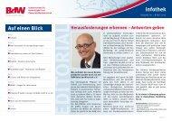 Infothek - Dresdner Factoring AG