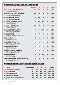 Landesmeisterschaft 2010 des Landesverbandes Wien - Seite 6