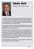 Landesmeisterschaft 2010 des Landesverbandes Wien - Seite 7