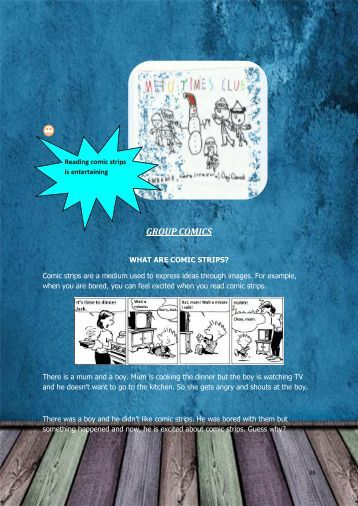 22 Comics