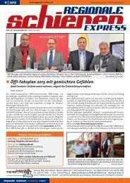 www.svv-info.at Alle Informationen aus einer Hand - Salzburger ...