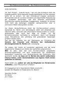 Herbst 2006 - Merten-Mooses - Seite 3