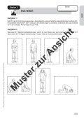 Kaaba Mihrab Dikka Qibla-Wand Kursi Minbar ... - FORREFS - Page 7