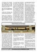 Erscheinungsweise: vierteljährlich Ausgabe: 04/2011 Jahrgang 11 ... - Page 2