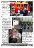 Erscheinungsweise: vierteljährlich Ausgabe: 04/2011 Jahrgang 11 ... - Page 4