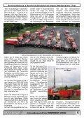 Erscheinungsweise: vierteljährlich Ausgabe: 04/2011 Jahrgang 11 ... - Page 5