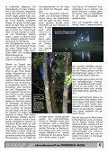 Erscheinungsweise: vierteljährlich Ausgabe: 04/2011 Jahrgang 11 ... - Page 6