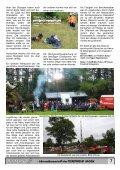 Erscheinungsweise: vierteljährlich Ausgabe: 04/2011 Jahrgang 11 ... - Page 7