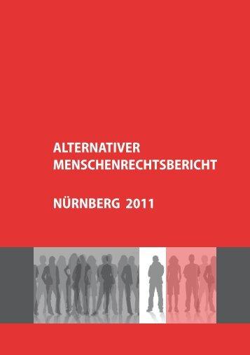 Praktische Abschaffung des Asylrechts in Deutschland