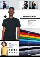 American Apparel Special - Page 3