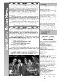 Jean-Marie Redon News - European Bluegrass Music Association - Page 3