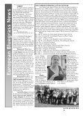 Jean-Marie Redon News - European Bluegrass Music Association - Page 4
