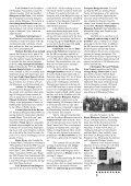Jean-Marie Redon News - European Bluegrass Music Association - Page 5