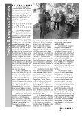 Jean-Marie Redon News - European Bluegrass Music Association - Page 6