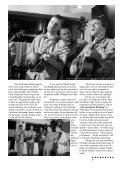 Jean-Marie Redon News - European Bluegrass Music Association - Page 7