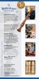 Musikerziehung Hessen - VdM-Hessen - Seite 2