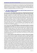 IPOL_BRI(2017)583131_EN - Page 2