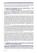 IPOL_BRI(2017)583131_EN - Page 3