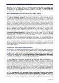 IPOL_BRI(2017)583131_EN - Page 4
