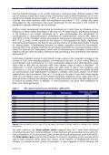 IPOL_BRI(2017)583131_EN - Page 5