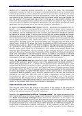 IPOL_BRI(2017)583131_EN - Page 6
