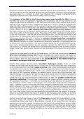IPOL_BRI(2017)583131_EN - Page 7