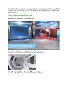 Video Graphics Bonanza Review-$32,400 bonus & discount - Page 3