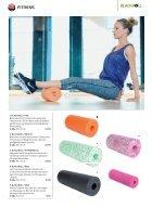 Sport Seissler - Seite 5