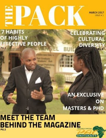 Magazine Cover 01 (5)