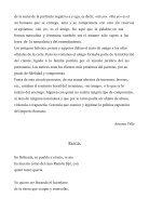 Excodra XXVIII: La amistad - Page 7