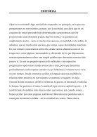 Excodra XXVII: La sociedad - Page 5