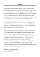 Excodra XXIV: La filosofía - Page 4