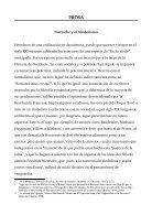 Excodra XXIV: La filosofía - Page 5