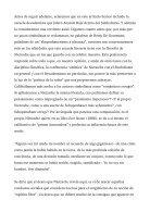 Excodra XXIV: La filosofía - Page 6
