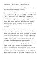 Excodra XXIV: La filosofía - Page 7