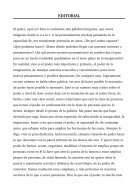 Excodra XXI: El poder - Page 4