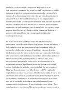 Excodra XXI: El poder - Page 7