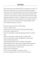 Excodra XVI: La lucha - Page 4