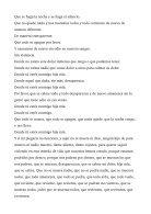 Excodra XVI: La lucha - Page 5