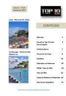 TOP FEVEREIRO - Page 2