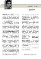 TOP FEVEREIRO - Page 3