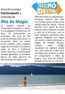 TOP FEVEREIRO - Page 5