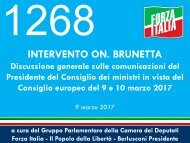 1268-INTERVENTO-ON.-BRUNETTA