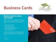 Cheap Business Cards Australia