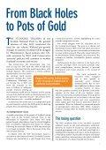 potsofgold.web_ - Page 3